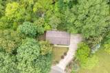 252 Perrymont Rd - Photo 5