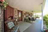 2984 Greenridge Drive - Photo 2