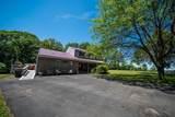 2984 Greenridge Drive - Photo 25