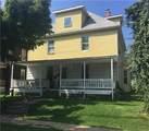 331 Boyles Ave. - Photo 1