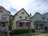 342 6th Ave - Photo 1