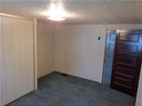 342 6th Ave - Photo 10