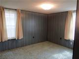 342 6th Ave - Photo 11
