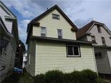 342 6th Ave - Photo 14