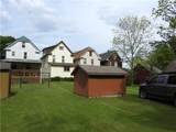 342 6th Ave - Photo 15