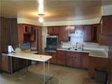 342 6th Ave - Photo 4