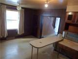 342 6th Ave - Photo 5