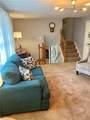 4646 Homeridge Drive - Photo 19