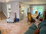 4646 Homeridge Drive - Photo 2