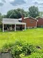 4646 Homeridge Drive - Photo 25