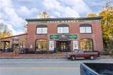 70 Main Street - Photo 1