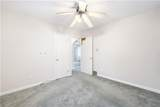 4651 Mount Troy Road Ext - Photo 13