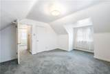 4651 Mount Troy Road Ext - Photo 15