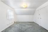 4651 Mount Troy Road Ext - Photo 16