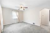 4651 Mount Troy Road Ext - Photo 4