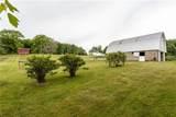 2401 Scrubgrass Rd - Photo 24