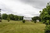 2401 Scrubgrass Rd - Photo 3