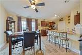 407 Forrest Hill Rd - Photo 6