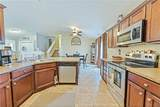 407 Forrest Hill Rd - Photo 8