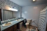 160 Blakely Rd - Photo 10