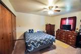 160 Blakely Rd - Photo 11