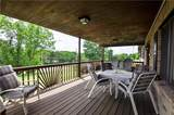 160 Blakely Rd - Photo 2