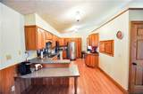160 Blakely Rd - Photo 4