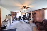 160 Blakely Rd - Photo 7