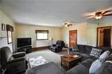 160 Blakely Rd - Photo 8