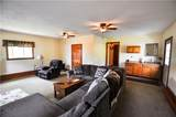160 Blakely Rd - Photo 9