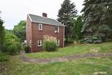 2107 Fairland St - Photo 23