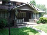 2059 Mercer Rd. - Photo 25