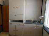 251 7th Street Suite A - Photo 10