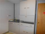 251 7th Street Suite A - Photo 6