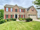 130 Great Rock Dr. - Photo 1