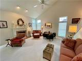 130 Great Rock Dr. - Photo 10