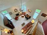 130 Great Rock Dr. - Photo 11