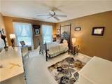 130 Great Rock Dr. - Photo 16