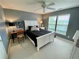 130 Great Rock Dr. - Photo 17