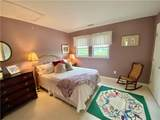 130 Great Rock Dr. - Photo 18