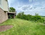 130 Great Rock Dr. - Photo 24