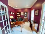 130 Great Rock Dr. - Photo 3