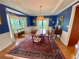 130 Great Rock Dr. - Photo 5