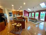 130 Great Rock Dr. - Photo 6