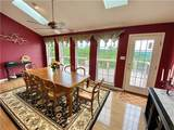 130 Great Rock Dr. - Photo 7