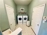 130 Great Rock Dr. - Photo 9