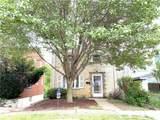 1307 Fallowfield Ave - Photo 25