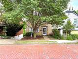 1307 Fallowfield Ave - Photo 3