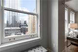 306 4th Ave - Photo 12