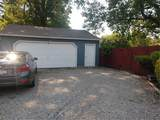 1405 Wakefield Dr - Photo 25